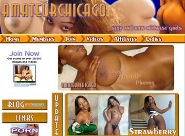 chicago-amateur-porn